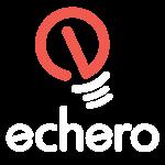 Echero_HI_Logo_Color edit-invert