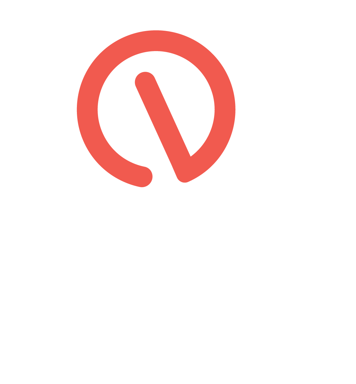 Echero | Millennial Marketing | Denver